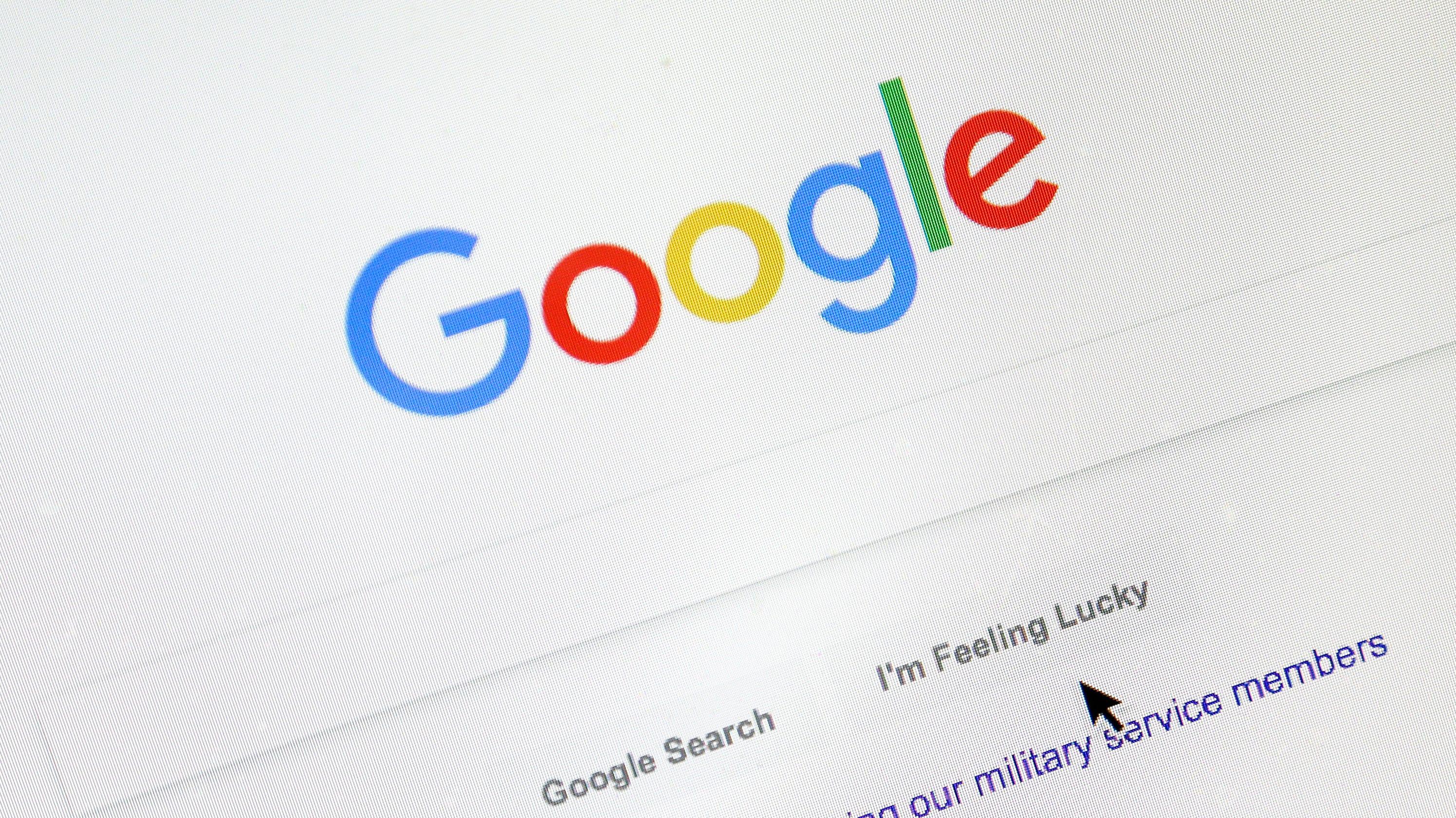 google facebook australia regulacje