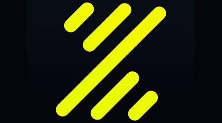 zynn logo