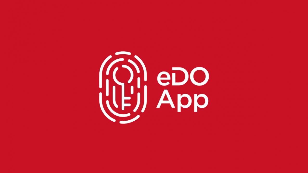 edo app