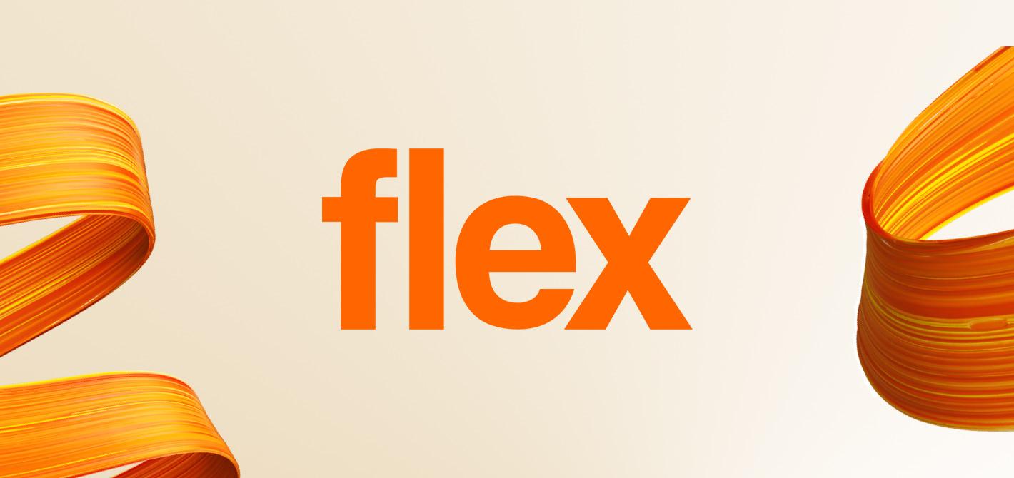 Klub Flex