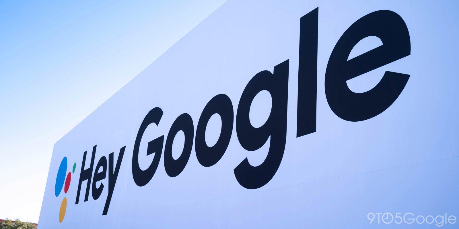 Usunięcie Google Duo na rzecz Meet