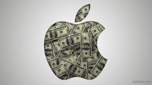 """Były pracownik Apple twierdzi, że App Store jest obecnie """"w stanie rozpadu"""""""