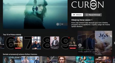 Netflix staje się kablówką, a miał być alternatywą. Sprawdza się najgorszy scenariusz