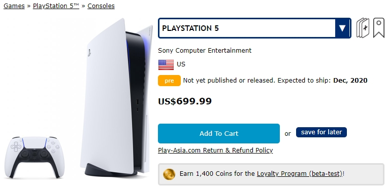 [Obrazek: PlayStation-5-Play-Asia-Reveal.jpg]