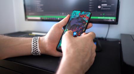 smartfon do 1000 złotych