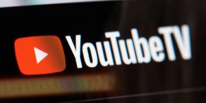 3 generacja Apple TV traci wsparcie dla aplikacji YouTube