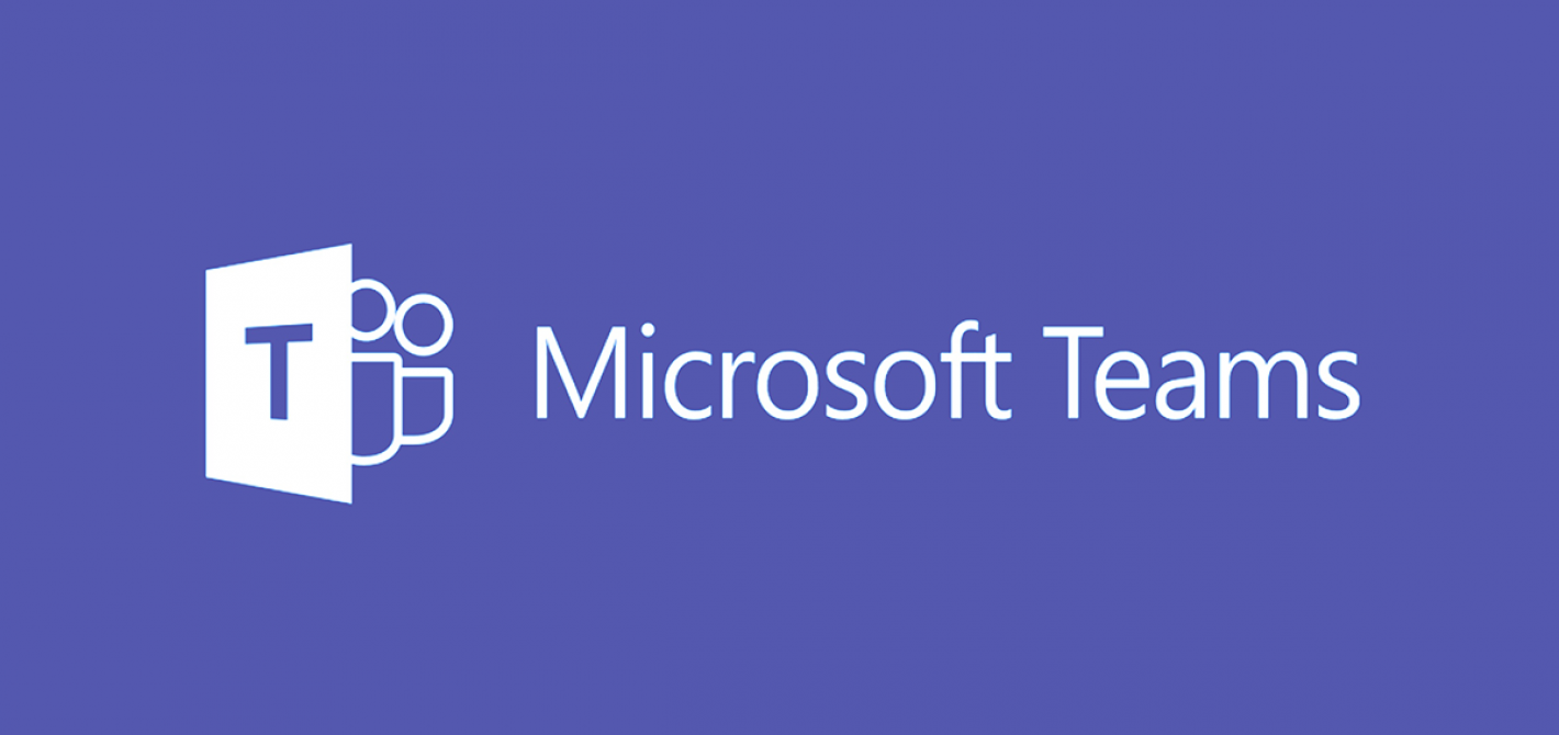 Microsoft Teams. Do komunikatora trafiają zadania z Tasks