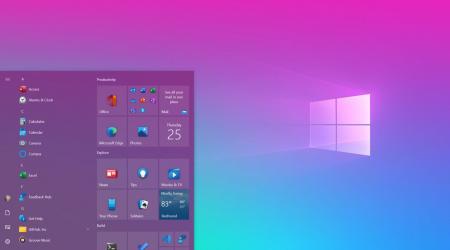windows 10 20161