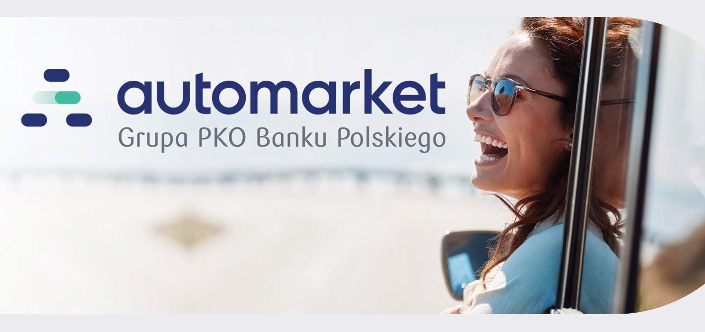 automarket