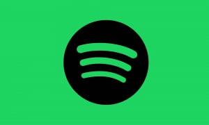 Spotify zdradza swoje sekrety. Dlaczego znają was tak dobrze?