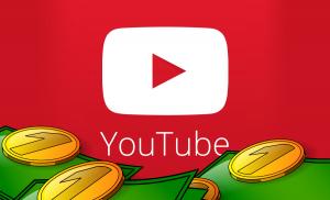 YouTube zaczyna wielką transformację w TikToka. Może wam się ona nie spodobać