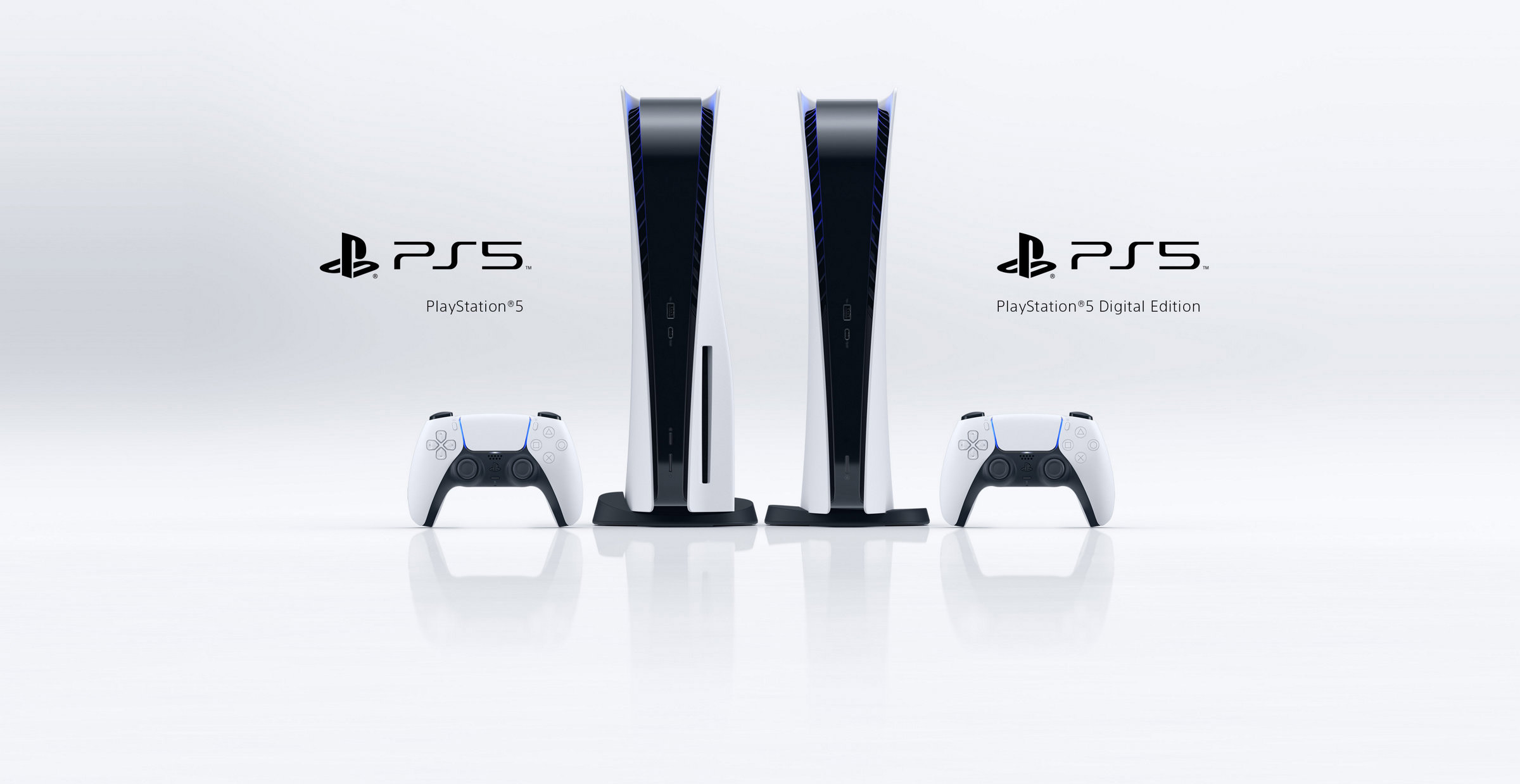 konsole playstation 5
