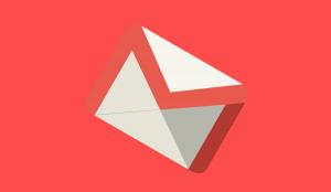 Google ma najlepszą wyszukiwarkę na świecie, ale nie w poczcie Gmail