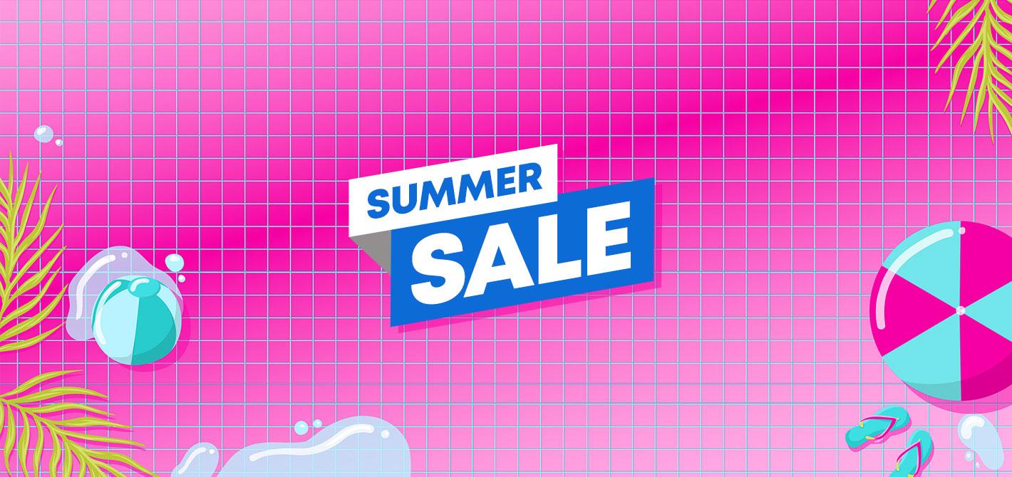 Letnia Wyprzedaż PlayStation Store