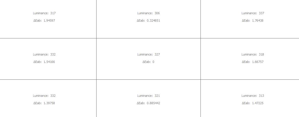Huawei Matebook 13 jasność ekranu