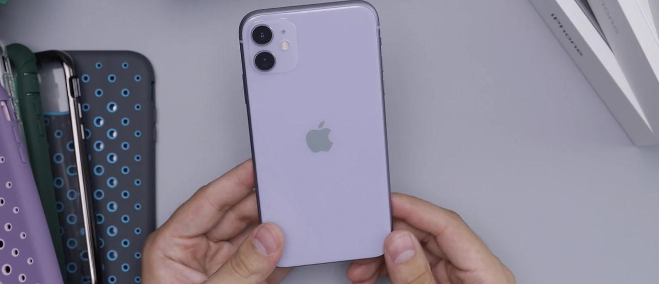 iphone 12 wyświetlacz