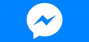 Zepsuli Messengera i nie naprawiają. Czas opuścić ten tonący okręt