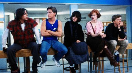 najlepsze filmy dla nastolatków