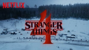 Spoiler ze Stranger Things w reklamie Gmaila. A może nas wkręcają?