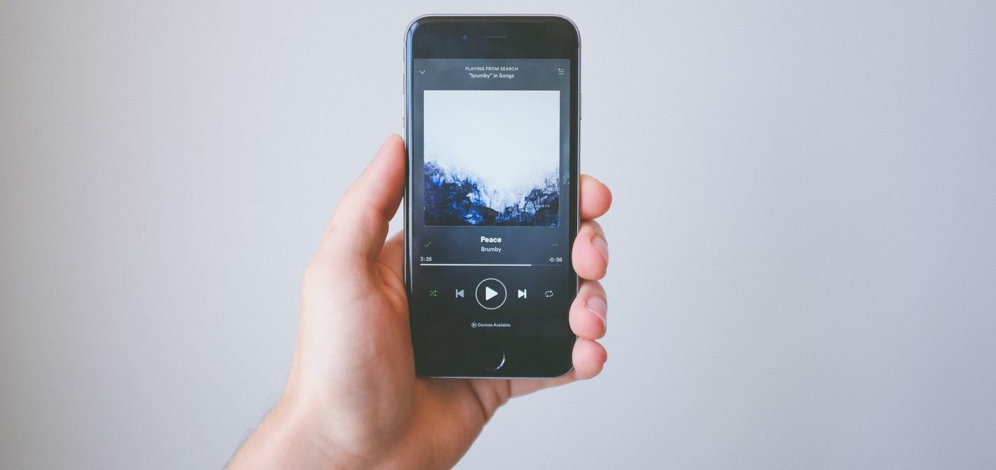 spotify wytwórnie zarobki muzyków