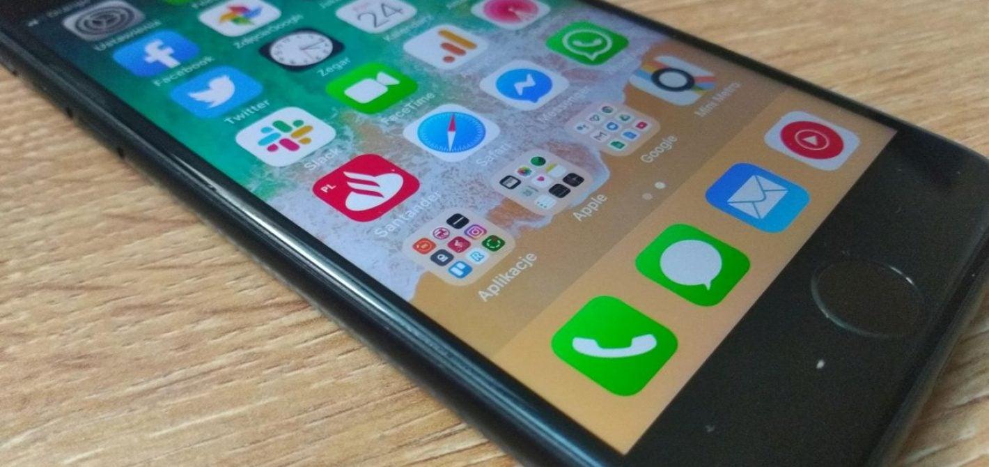 ikony na telefon