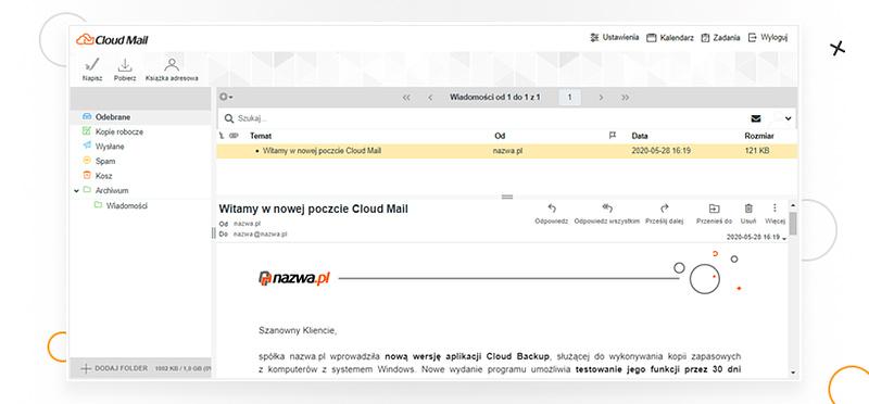 cloudmail nazwa.pl