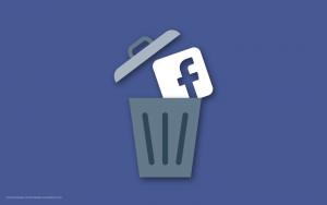 Social media to wielki słup reklamowy. Co czwarty wpis jest sponsorowany