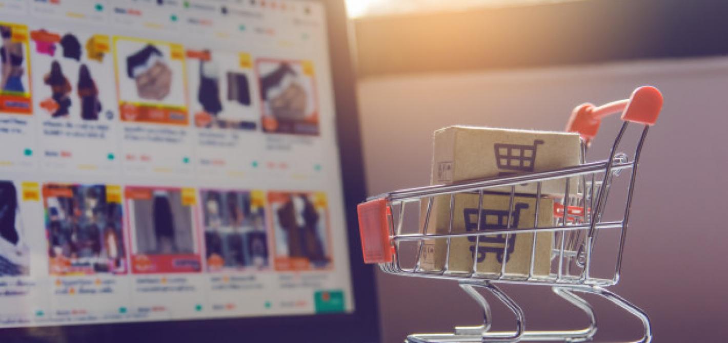 zakupy on-line expertsender