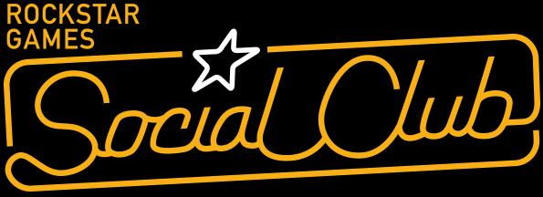 rockstar social club