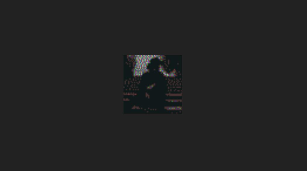 Gra wideo w kodzie QR