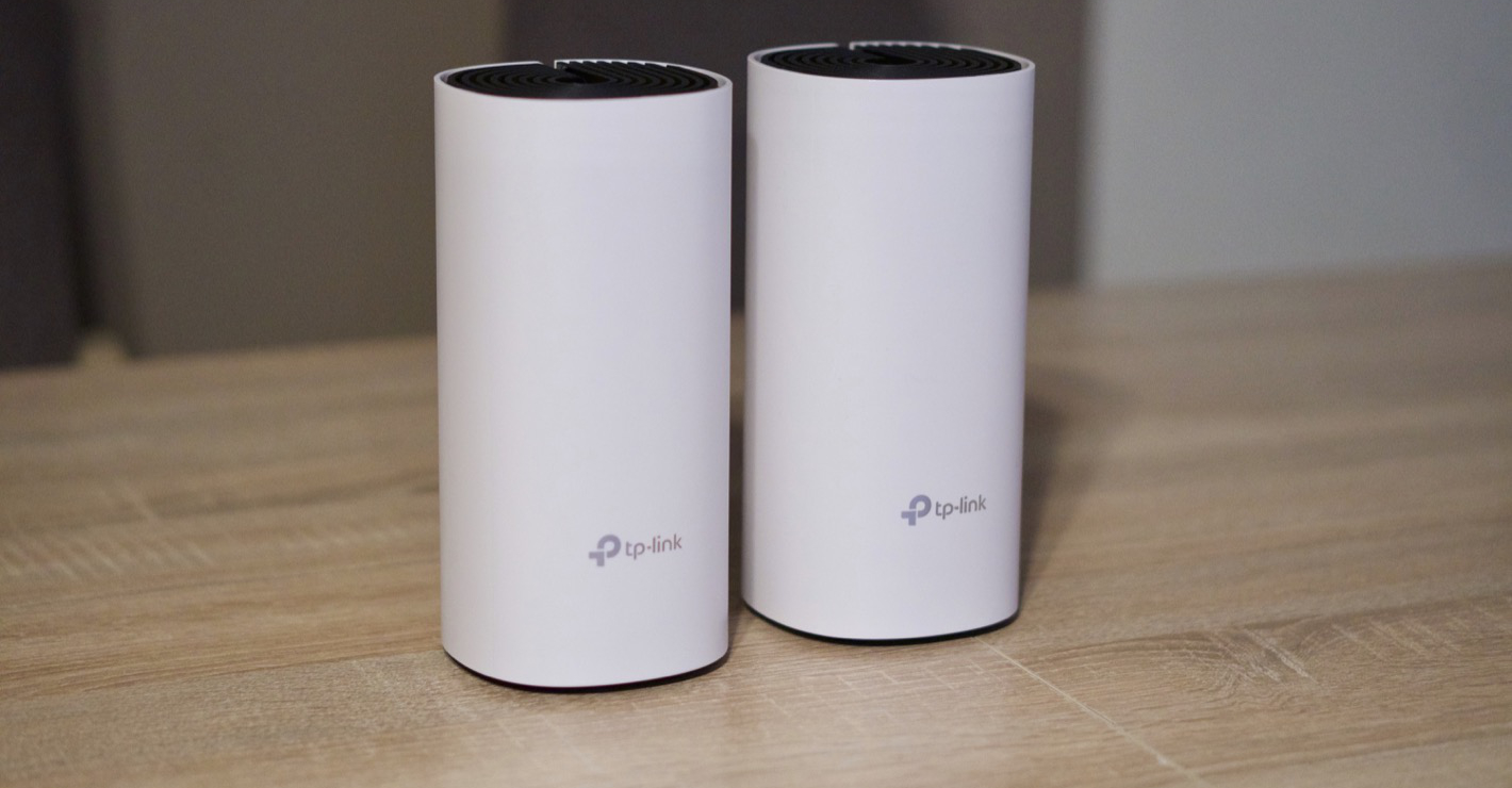 ant_tp-link_deco_01