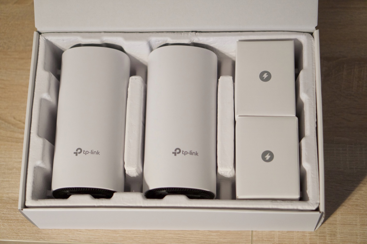 ant_tp-link_deco_02