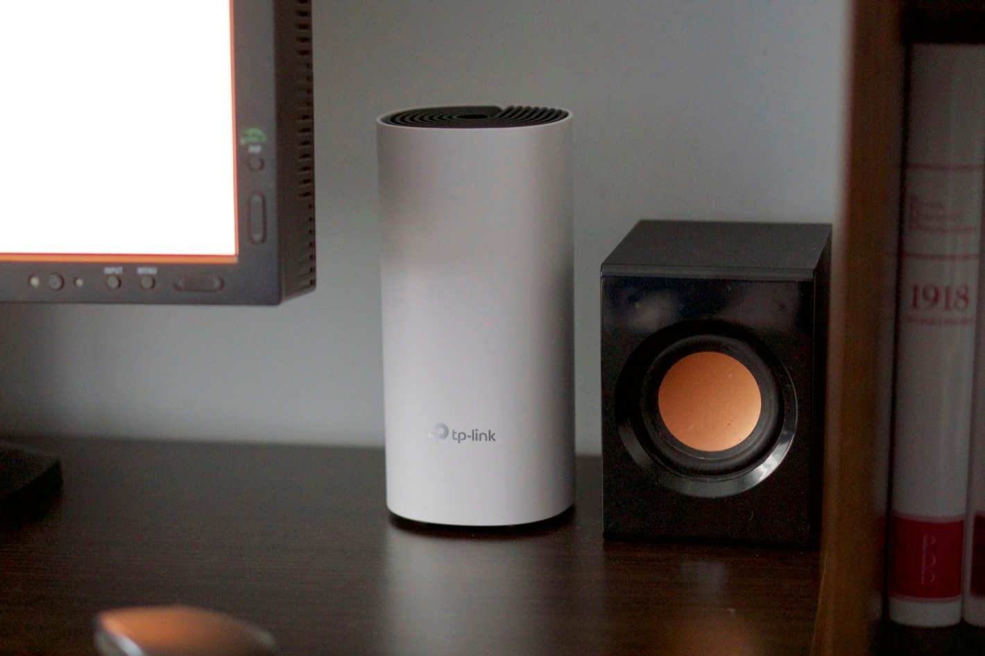 ant_tp-link_deco_06