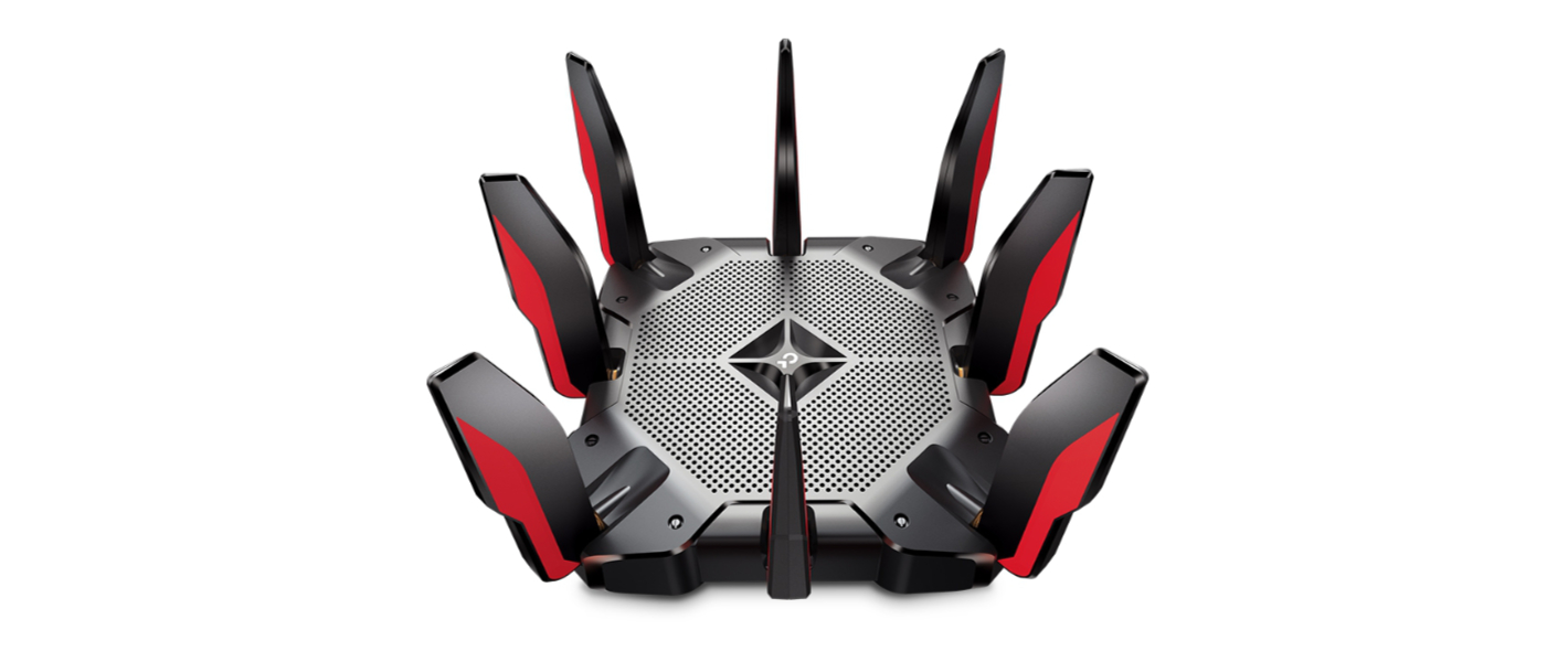 ant_tp-link_deco_08