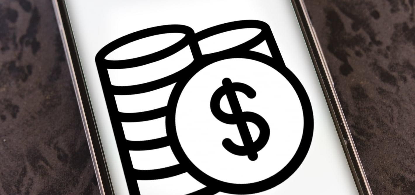 app store google play wydatki