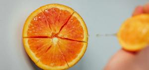 Zdalne podpisywanie e-umów na abonament w Orange