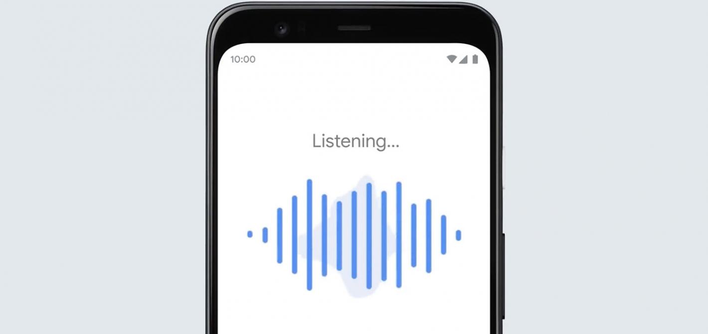 google nucenie do telefonu
