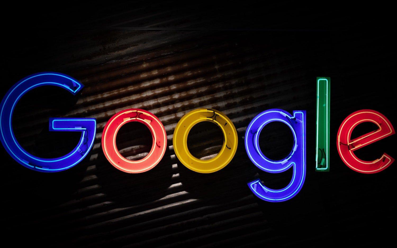 google apple etykiety prywatności ios