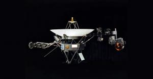 Chiny podkręcają kosmiczny wyścig, chcą mieć własne Voyagery