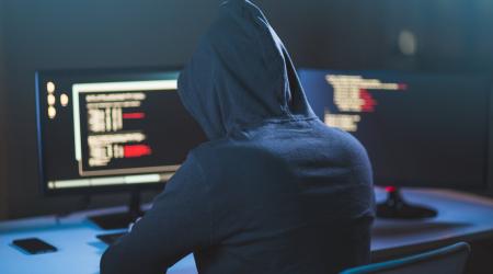 lokalizacja-bssid-hakerzy