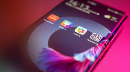 ikony na telefon huawei