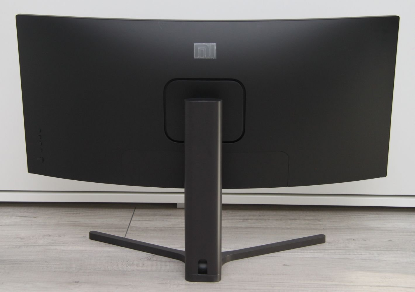 Xiaomi Mi Curved Gaming 34