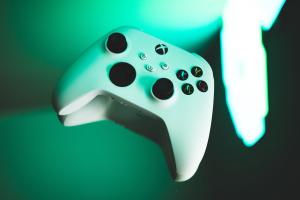 Majowa aktualizacja Xbox Series X/S naprawia funkcję szybkiego wznawiania