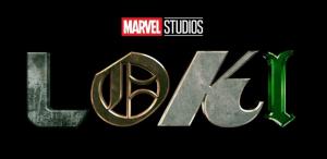 """Znamy datę premiery marvelowskiego """"Lokiego"""". Serial trafi do ramówki już w czerwcu!"""