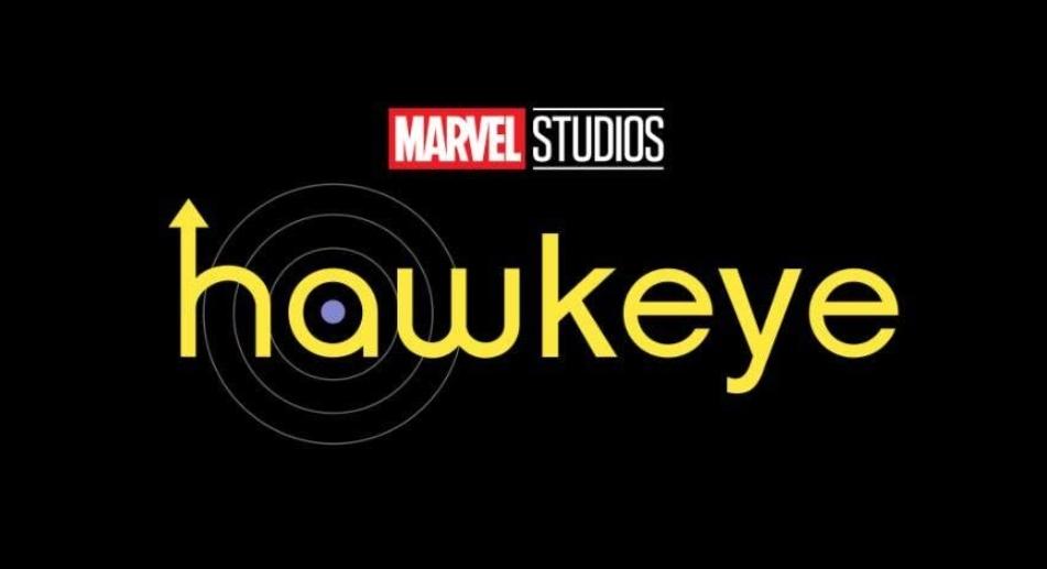 serial hawkeye