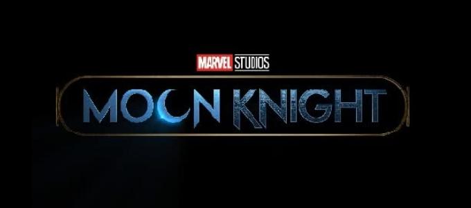 serial moon knight