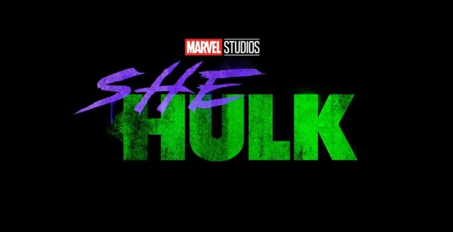 serial she hulk