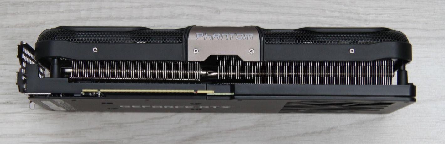 Gainward Phantom GeForce RTX 3070 8 GB