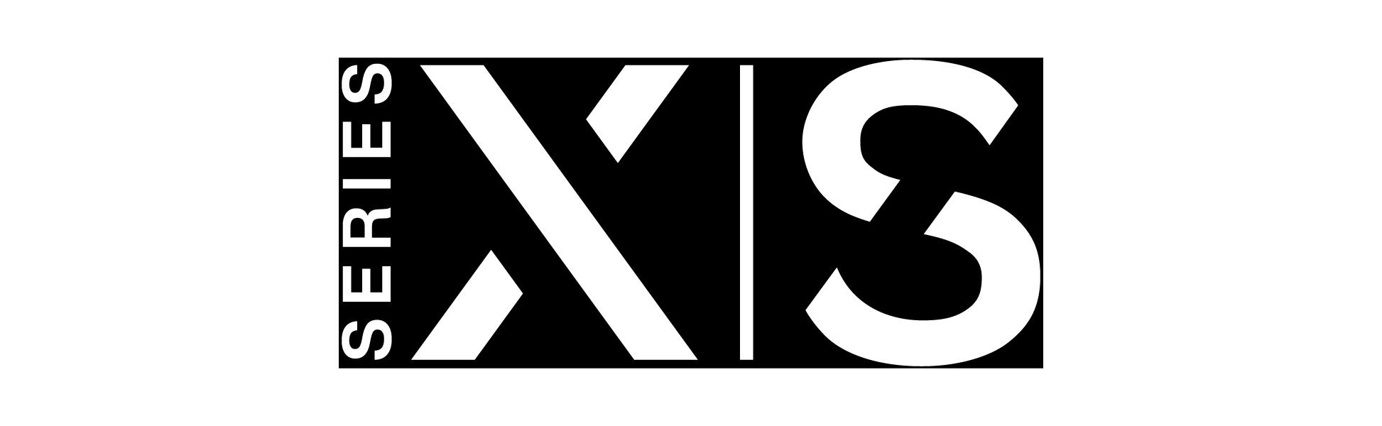 logo Gry zoptymalizowane dla Series X|S