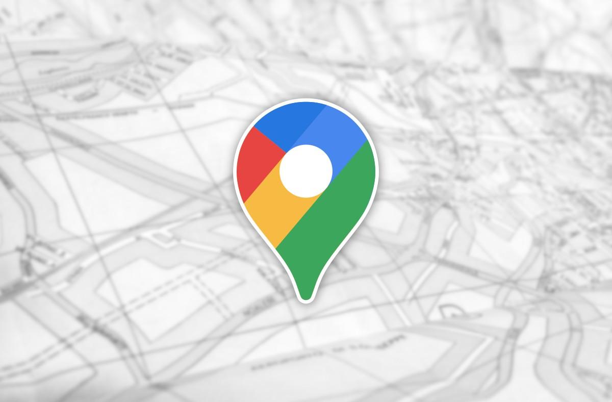 google apple prywatność